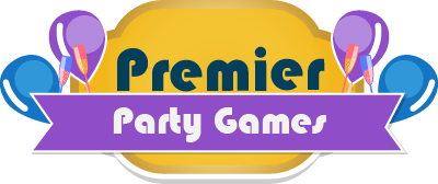 Party Games for Hire